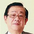 魏汉文(副会长)